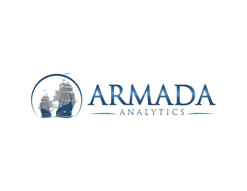 Armada Analytics relocating HQ, expanding operations in Greenville