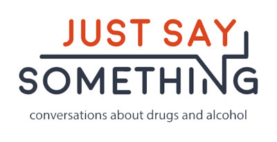 Just Say Something 2012 2021 Board of Directors announced