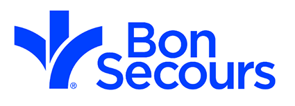 Bon Secours holds topping out ceremony for new Simpsonville medical campus