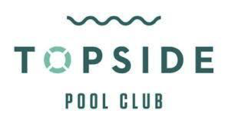 Topside Pool Club to host monthly Working Women's Wednesday event