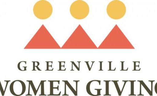 Greenville Women Giving awards 11 grants totaling $550,000