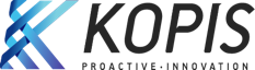 Kopis adds new module to its Adept software focused on growing businesses