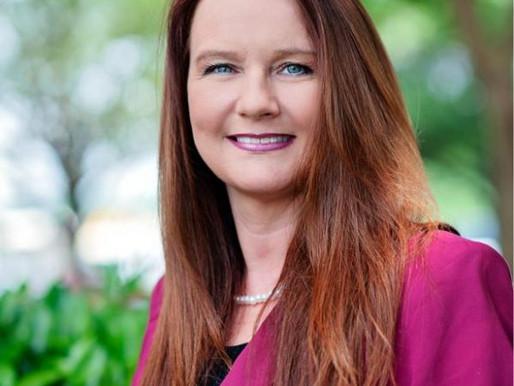 Countybanc Insurance's Tammy Hendrix earns CISR Elite designation