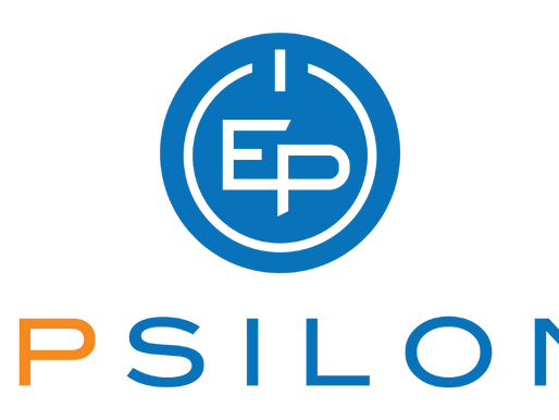 Epsilon, Inc. announces $2.6 million project adding 145 jobs to Greenville