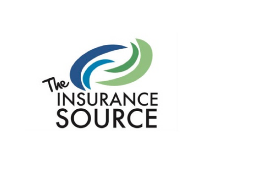 The Insurance Source is ready for ACA Health Insurance Marketplace