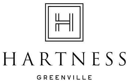 Hartness breaks ground on Hotel Hartness