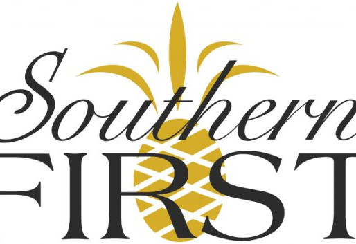 Southern First announces three new appointments to board of directors
