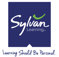 Summer Learning – More Important Than Ever Before