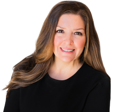 Amy Quinn joins Wilson Associates Real Estate