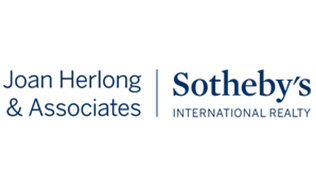 Joan Herlong & Associates Sotheby's International Realty honors top agents for April