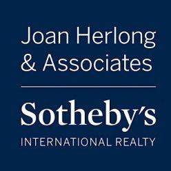 Joan Herlong & Associates expanding to Clemson