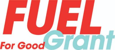 FUEL selects Project Host as third quarter grant recipient