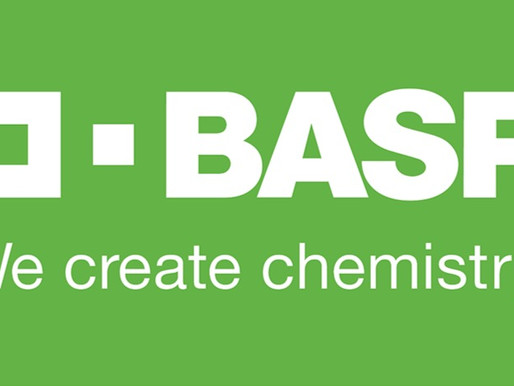 """BASF seeking apprentices for """"earn and learn"""" program in Converse"""