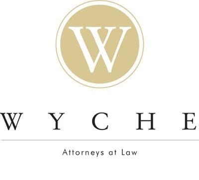 SC Super Lawyers recognizes 20 Wyche attorneys and profiles Wallace Lightsey in its cover feature