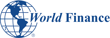 World Acceptance Corporation reports fiscal 2021 third quarter results