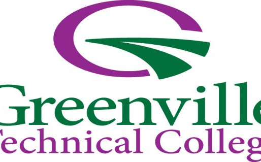 DHEC partners with Greenville Technical College to offer free COVID-19 testing