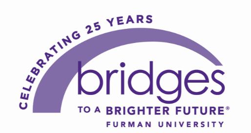Bridges to a Brighter Future celebrates milestone anniversary