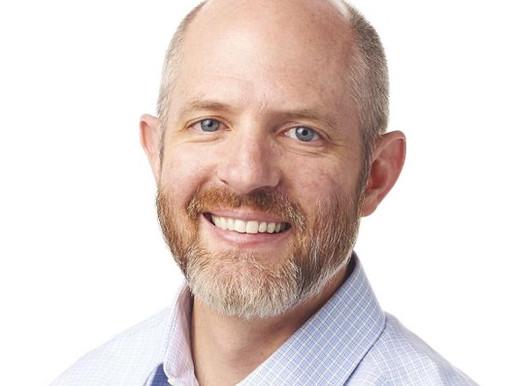 Jarrod Brooks named Vice President of Development for 9Round Franchising