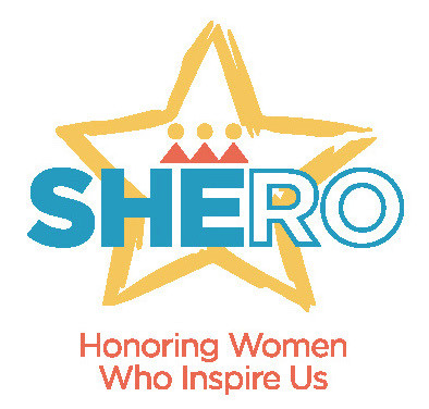 Greenville Women Giving SHEro campaign recognizes inspirational women