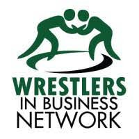 SC business leaders come together to promote women's wrestling