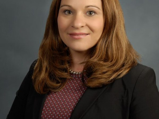 ScanSource appoints Rachel Hayden as Chief Information Officer
