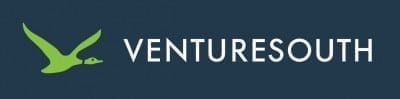 VentureSouth invests over $9 million in 26 Southeast companies in 2020