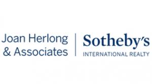 Joan Herlong & Associates Sotheby's International Realty adds four
