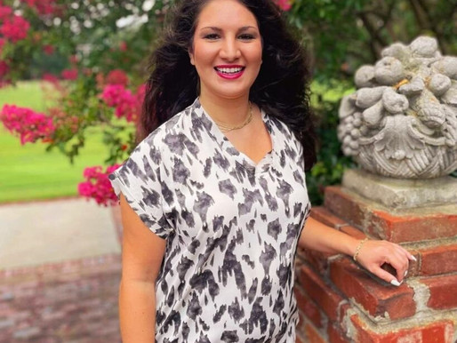 The Insurance Source adds Maryanna Caggiano as First Impressions Specialist