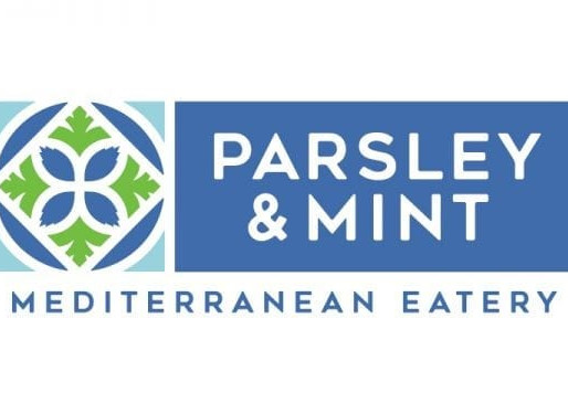 Parsley & Mint to debut in the heart of downtown Greenville