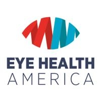 Eye Health America's growth continues with the onboarding of a retina specialist in the Upstate