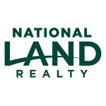 National Land Realty partners with East Tennessee land & forestry icon Windrock