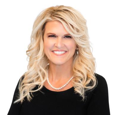 Kelly Kommel, Broker Associate joins Wilson Associates Real Estate