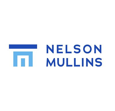 Nelson Mullins elects 3 Greenville attorneys to partnership