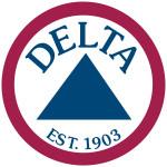 Delta Apparel acquires innovative technology company, Autoscale.ai