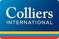 Colliers International announces 2020 Top Producers and Walter M. Keenan Award Recipient