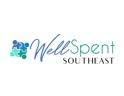 EPIC and WellSpent Southeast announces date for July conference