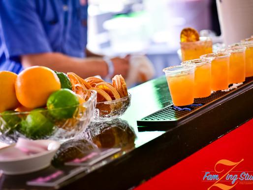 Tacos 'n Tequila Fiesta releases list of restaurants and bartenders