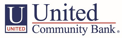 United Community Bank expanding, announcing corporate headquarters in Greenville County, SC