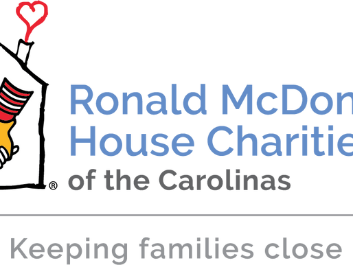 Ronald McDonald House Charities of the Carolinas Board of Directors appoints three new Board Members
