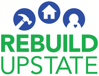Rebuild Upstate adds three new members to its Board of Directors