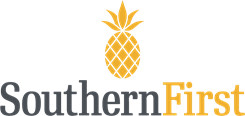 Southern First reports results for first quarter 2021