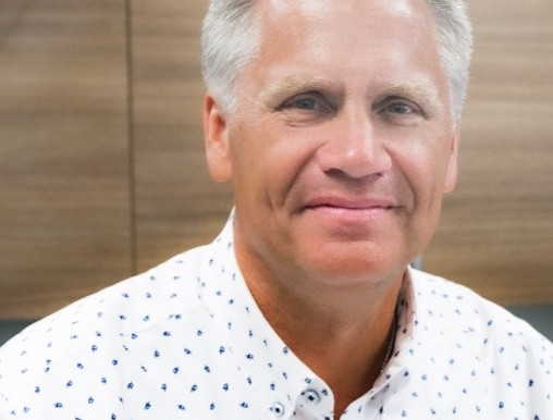 DEVITA names Michael Rogers as Principal, Mechanical Department Manager and Healthcare Design Leader