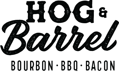 Hog & Barrel Festival announces restaurants and distilleries
