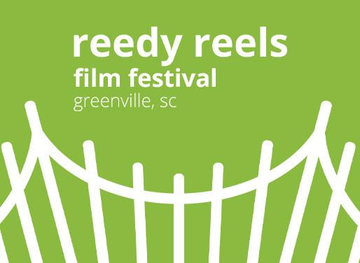 Reedy Reels Film Festival releases 2021 schedule