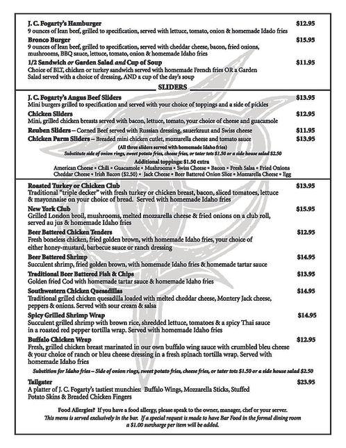 fogarty bar menu back minion 8.5x11.jpg