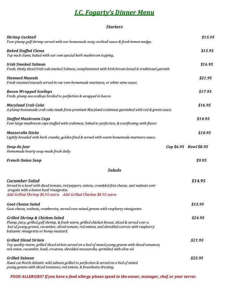 Dinner Menu Word_Page_1.jpg