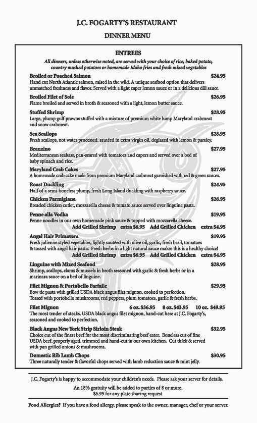 fogarty dinner menu 8.5x14 back.jpg