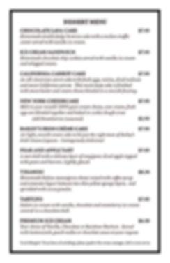dessert menu 5.5x8.5.jpg