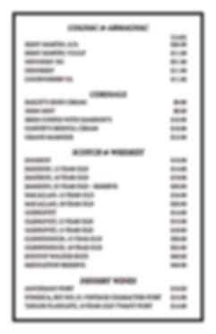 drinks menu 5.5x8.5.jpg