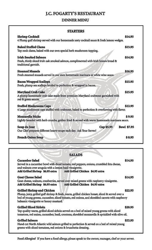 fogarty dinner menu 8.5x14 front.jpg